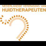 Nederlandse Vereniging Huidtherapeuten